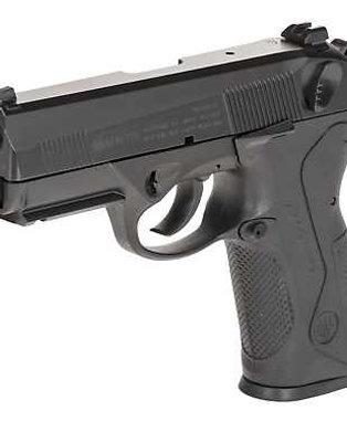 Beretta Px4 Storm Full Size 40 S&W