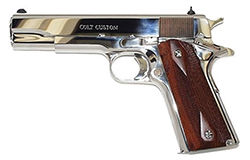 62587-1.jpg Colt BSTS.jpg