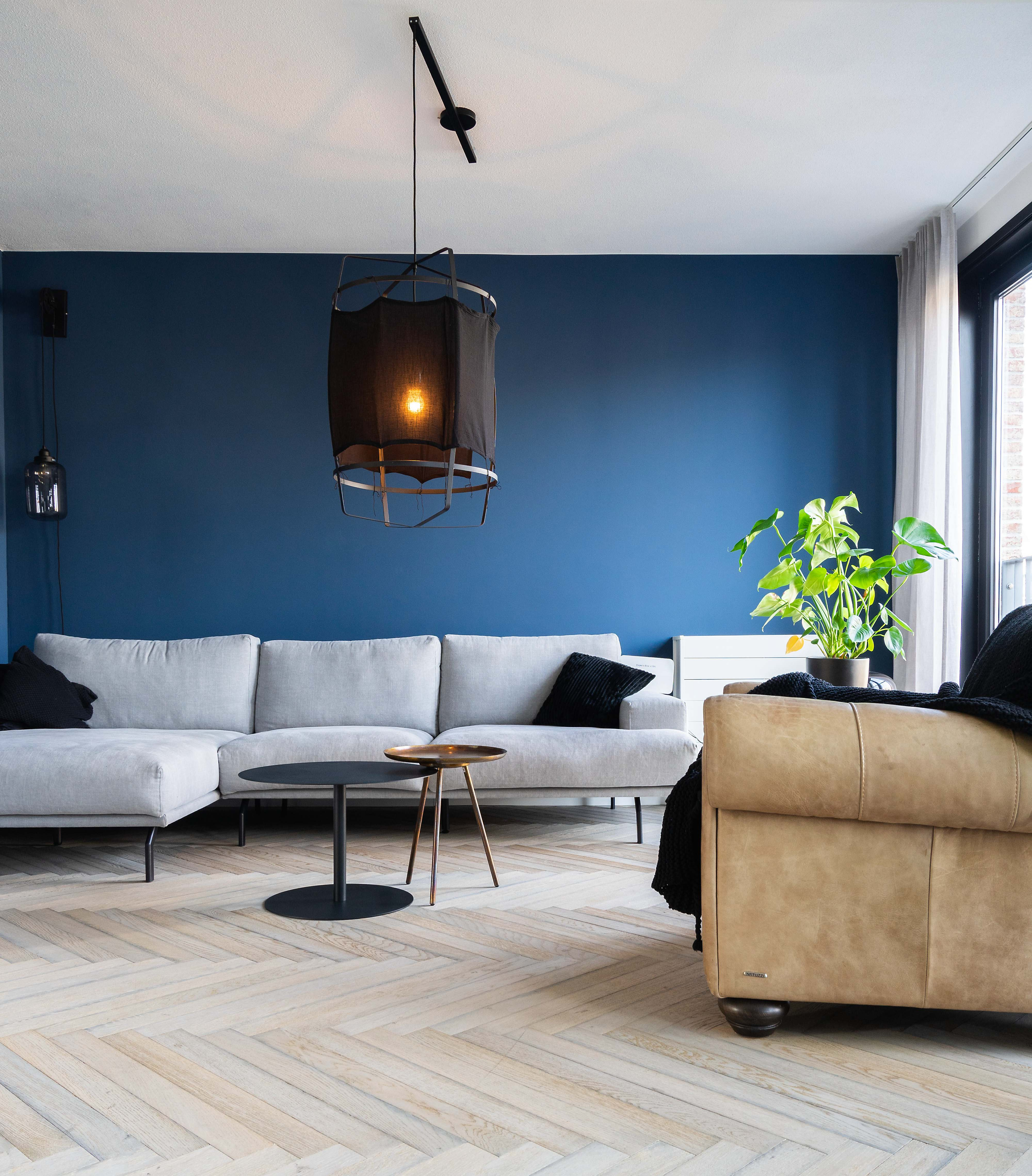 Fotografie Interieur Vloerenhuis Amsterd