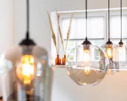 Voormalig Badhuis | Meubelmaker 't Kroonhuys | Charlotte Kap Fotografie | Interieurfotografie