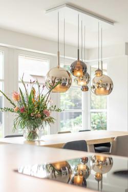 Modern Interieur | Interieurstylist | Charlotte Kap Fotografie