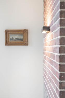 Lichte keuken Utrecht | Kraal Architecten | Charlotte Kap Fotografie | Interieurfotografie