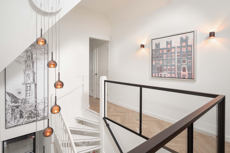 Modern Interieur   Interieurstylist   Charlotte Kap Fotografie