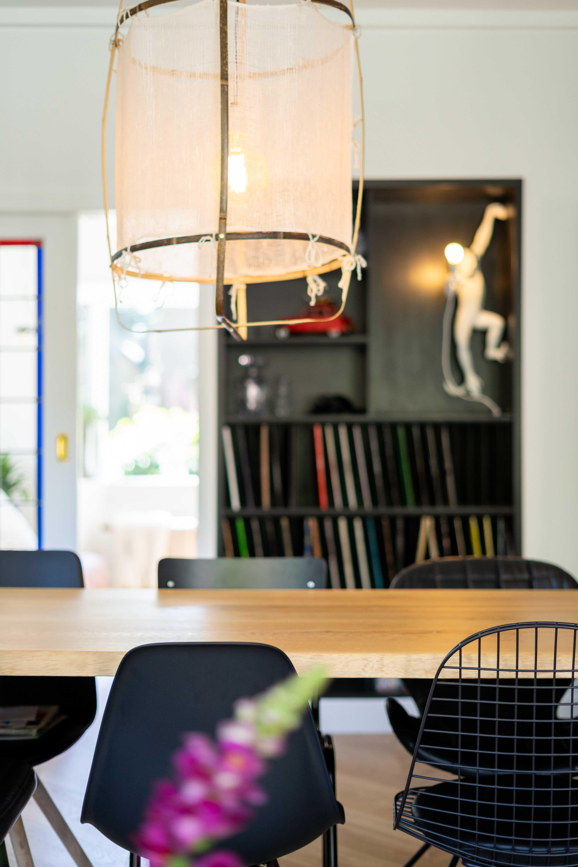 Keuken met beton   KokBeton   Charlotte Kap Fotografie   Interieurfotograaf