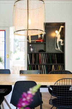 Keuken met beton | KokBeton | Charlotte Kap Fotografie | Interieurfotograaf