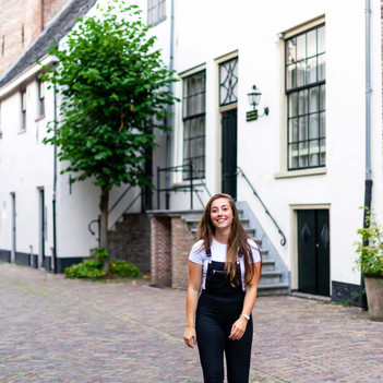 Charlotte Kap Fotografie _ Interieur Ext