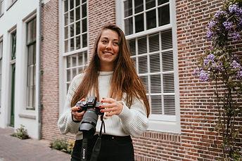 Charlotte Kap Fotografie | Interieur Ext