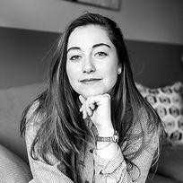 Interieur fotograaf Charlotte Kap Amersf