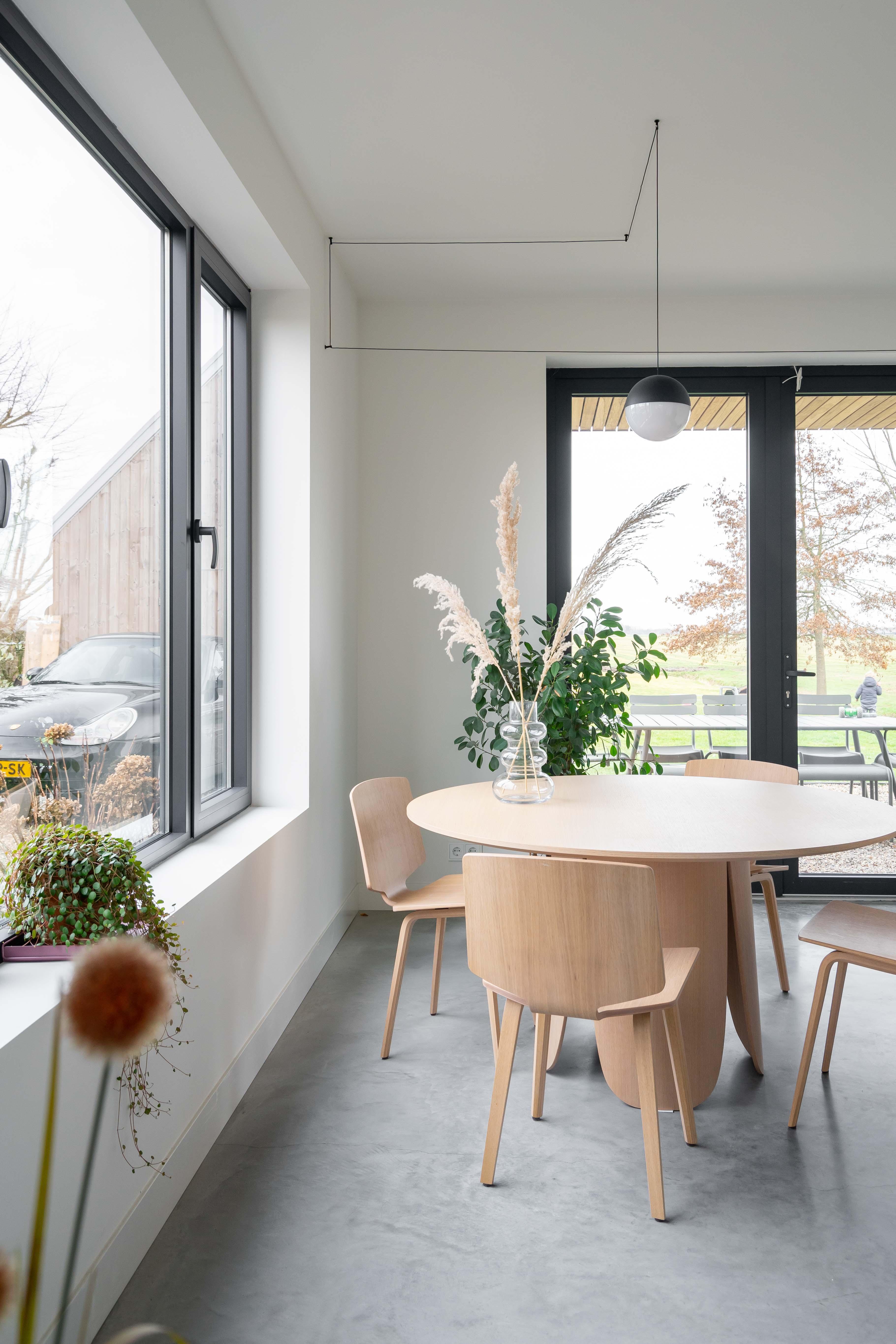 Binnenkijken   Charlotte Kap Fotografie   Interieurfotografie   Interieurontwerpster Mies Interieur