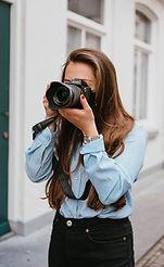 MerelMollemaFotografie-Charlotte-8.jpg