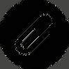 Circular_Paperclip-512.png
