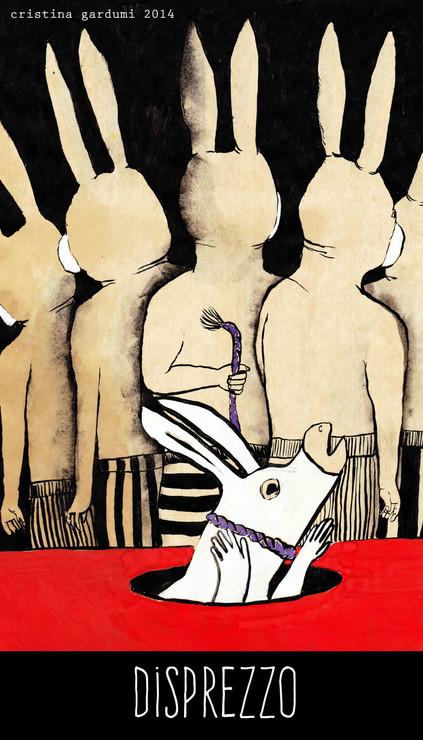 ALLA LUCE di Michele Santeramo, regia di Roberto Bacci, Produzione Fondazione Pontedera Teatro 2014