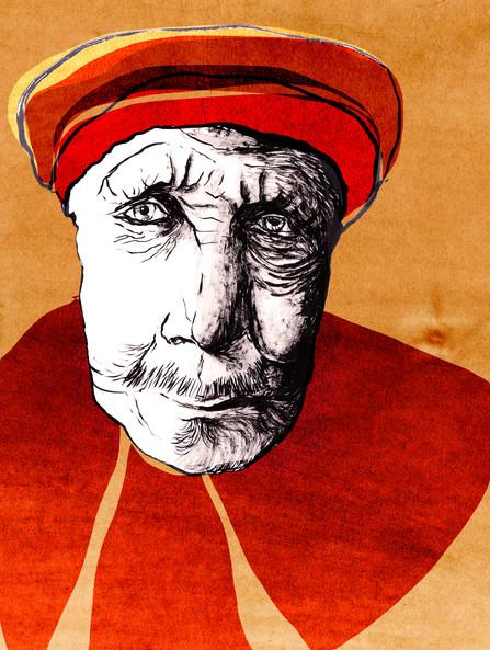 Leonardo Da Vinci - L'opera nascosta