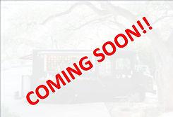 Food Truck Coming Soon.jpg