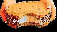 Giant Cookie Cake - Cartoon NO BG.png