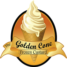 Golden Cone Logo no Background.png