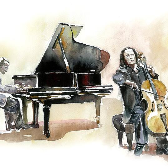 Muzycy.jpg