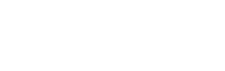 logo_export_białe.png