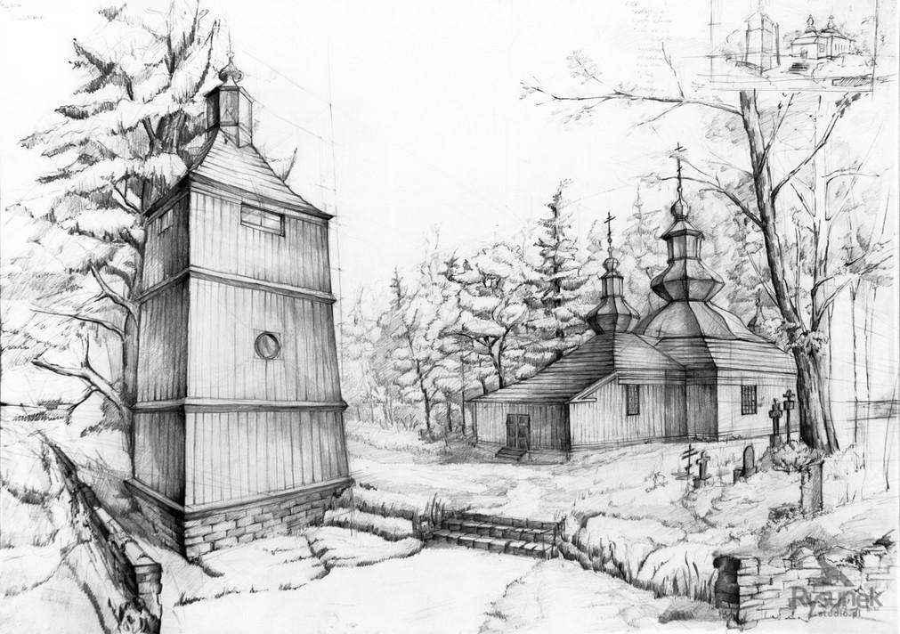 rysunki-20.jpg