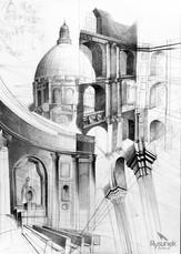 rysunki-11.jpg