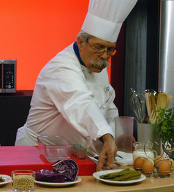 Salvador_cocinando