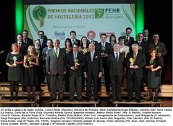 Foto-familia-premios-interior_44_original
