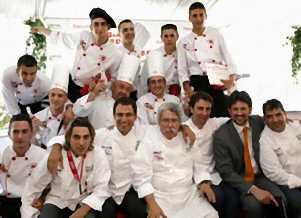 blog_ganadores-del-concurso-nuevos-talentos-de-la-gastronomia_e.jpg