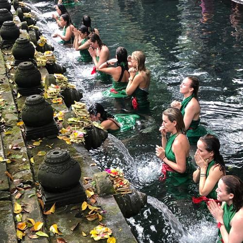 water ceremony.jpg