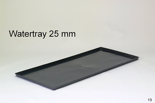 watertray PP 1350x565