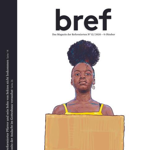 Bref Magazin 2020