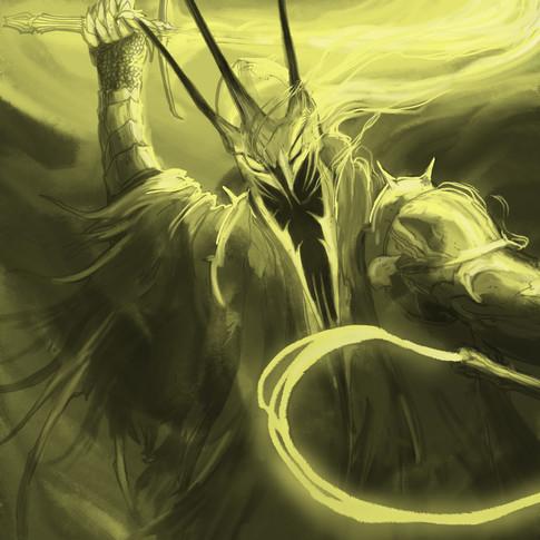 witch king.jpg