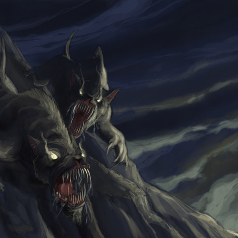 werewolves 300.jpg