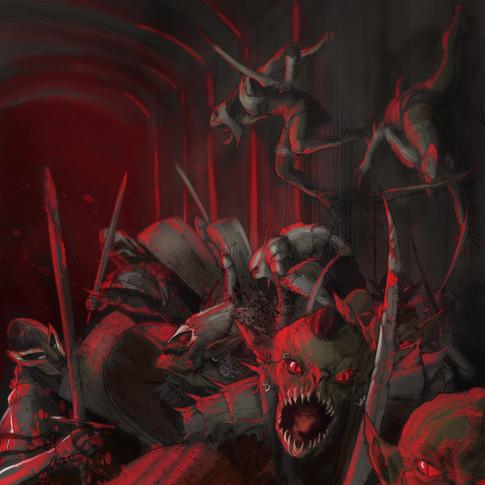 goblins 300.jpg