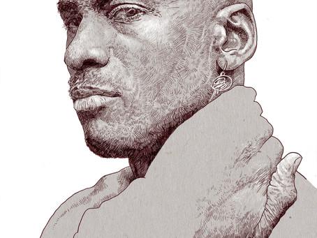 Ritratti - Portraits