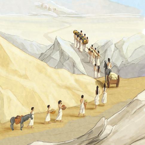 01 4 processione tomba.jpg