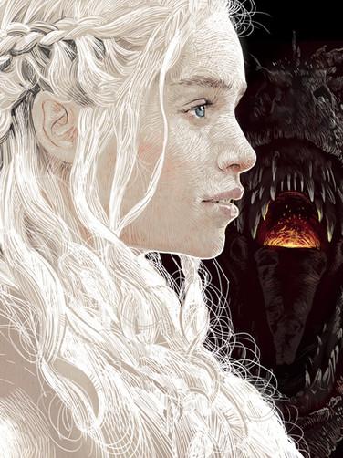Fiction & Fantasy