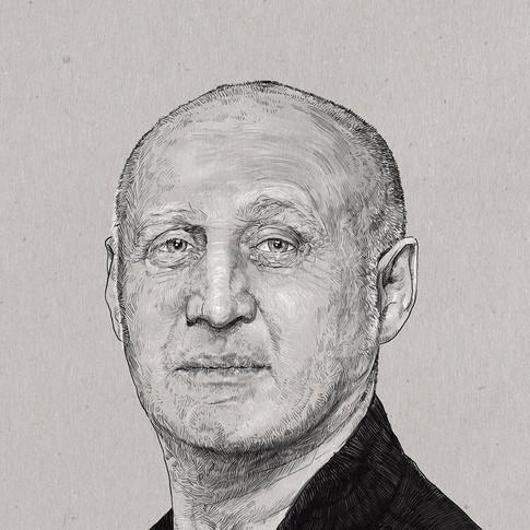 Cesare Casadei.jpg