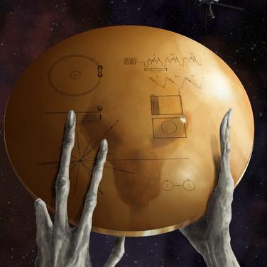 n°2 - Voyager