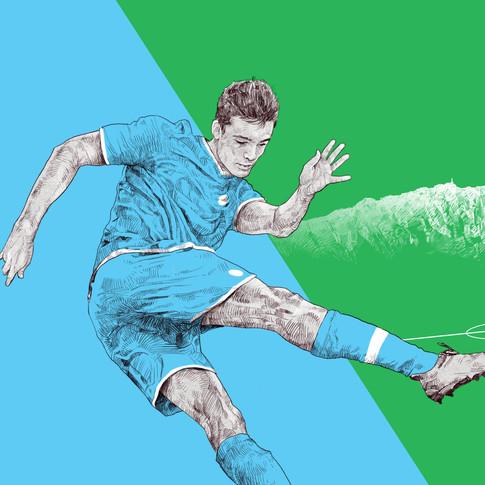 Europei U21 San Marino