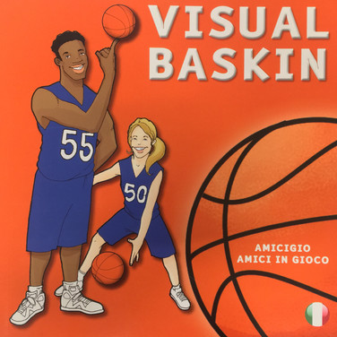 Visual Baskin