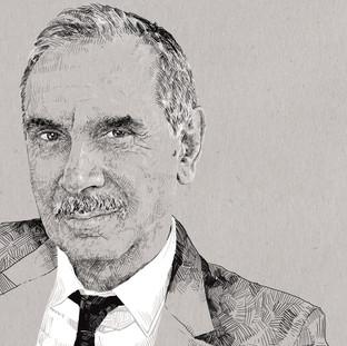 Carlo Capasa