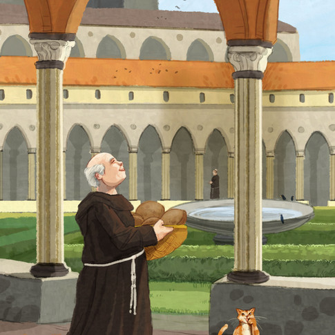 03 1 monaci.jpg