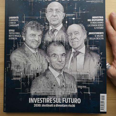 Wall Street Italia.jpg