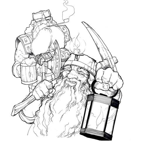 09 dwarves 300.jpg