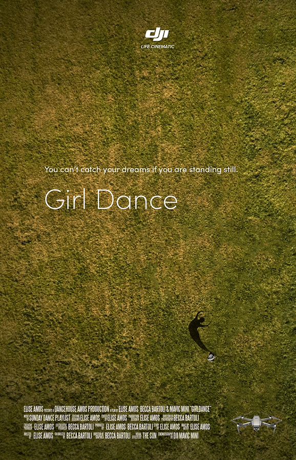 girldance-poster-final (1).png