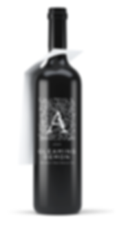 WineBottle.png