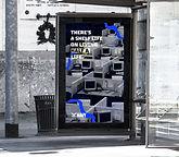 POSTER1MOCKUP_edited.jpg