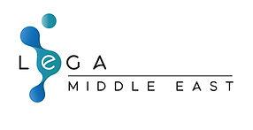 Lega-ME logo.jpg