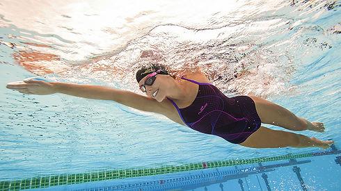 pool_woman.jpg