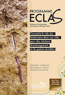 Programme Eclas